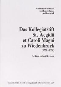 HV Publikationen_008