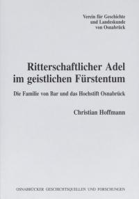 HV Publikationen_015