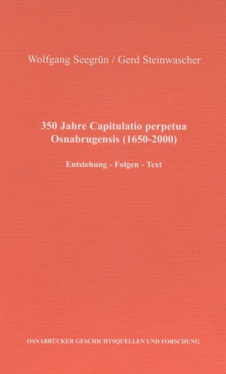 HV Publikationen_017