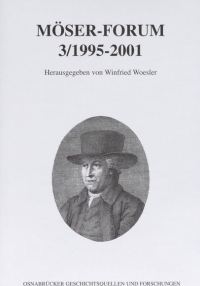 HV Publikationen_021