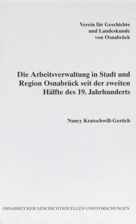 HV Publikationen_023