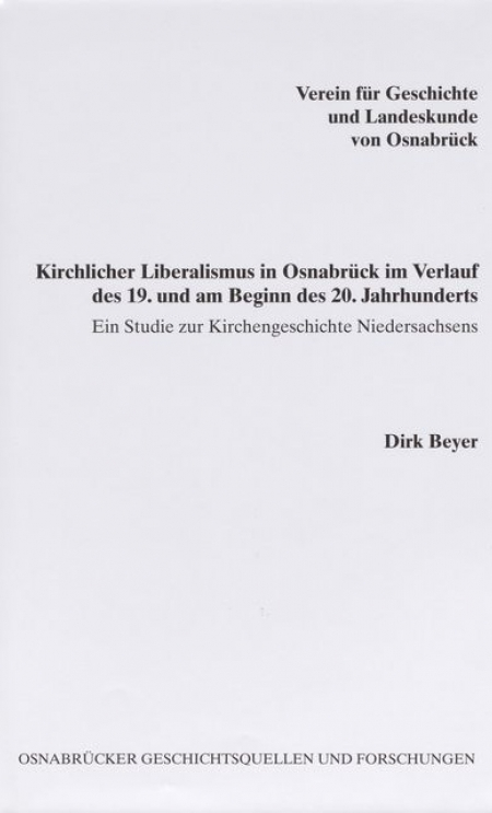 HV Publikationen_027