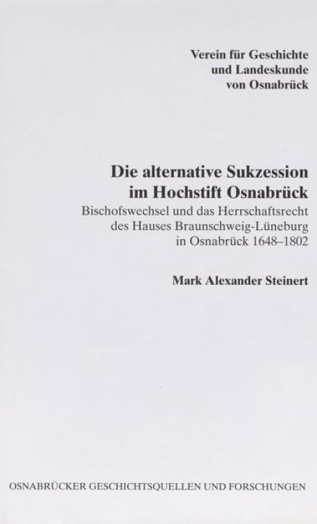 HV Publikationen_029