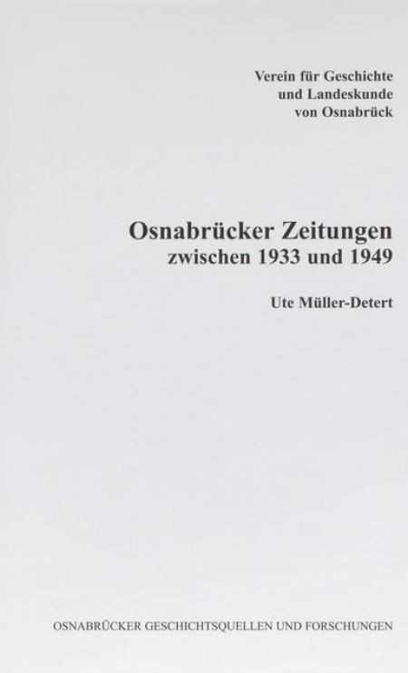 HV Publikationen_031