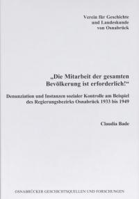 HV Publikationen_034