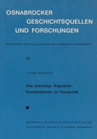 HV Publikationen_049