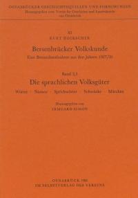 HV Publikationen_050