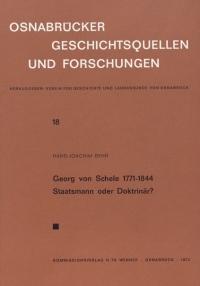 HV Publikationen_051