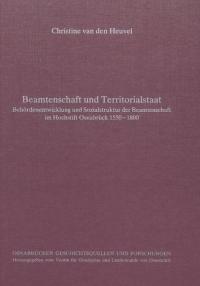 HV Publikationen_053
