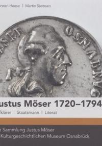 Cover Sammlung Möser bearb2