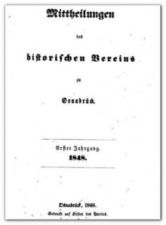 mittheilungen1848c