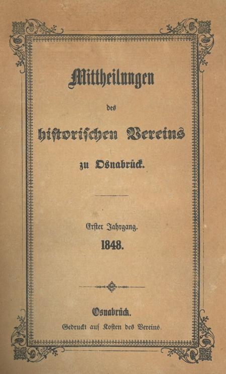 mitteilungen1848b