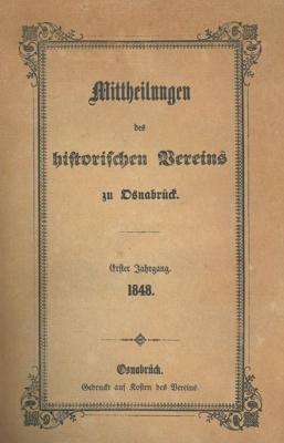 mitteilungen1848-4