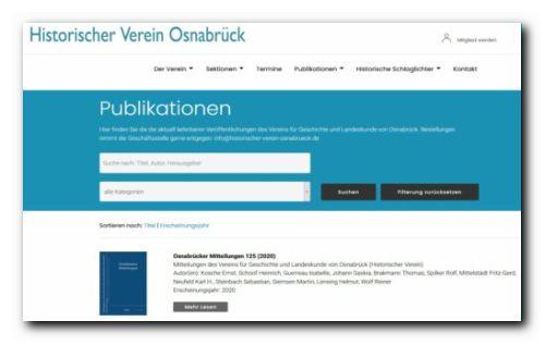 Publikationsdatenbank-500x317