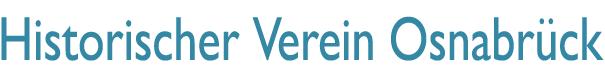 logo_osnabrueck