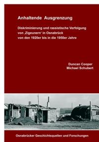 52 Cooper Schubert Cover