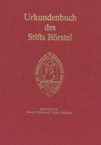 HV Publikationen_003
