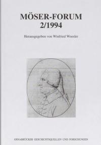 HV Publikationen_007